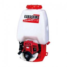 KAWASHIMA FH768-GX25